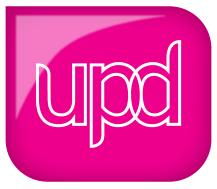 Unión Progreso y Democracia(UPyD) Upyd-short